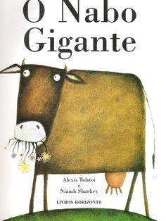 O+Nabo+Gigante by beebgondomar via slideshare