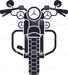 Motorcycle tattoo designs window 45 Ideas for 2019 Motorcycle Icon, Motorcycle Tattoos, Motorcycle Engine, Planners, Tokyo Motor Show, Love Quotes Funny, Family Tattoos, Diy Car, Art Google