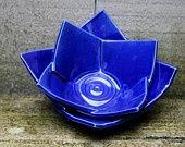 Bildresultat för ceramic slab bowls