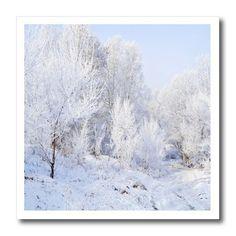 Yves Creations Winter Scenery - Snowy Trees - 10x10 Iron ... https://www.amazon.com/dp/B00AFTJEE4/ref=cm_sw_r_pi_dp_hSaAxbJS4GK1H