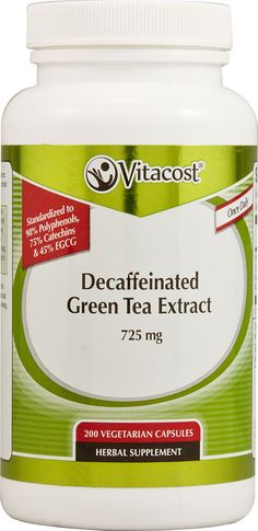 Green tea has been in the media quite a bit for its far-reaching health benefits including warding off cancer and maintaining a healthy heart. According to WebMD, green tea is also beneficial for healthy weight loss. Green tea is rich in a polyphenol called catechins that researchers believe may be the component that promote body fat reduction.