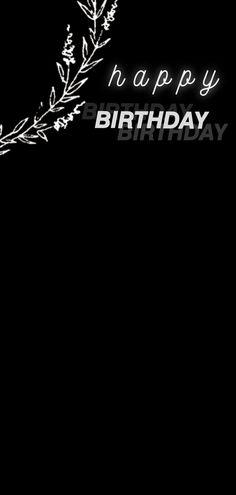 Creative Instagram Photo Ideas, Ideas For Instagram Photos, Instagram Photo Editing, Birthday Captions Instagram, Birthday Post Instagram, Happy Birthday Quotes For Friends, Happy Birthday Posters, Instagram Emoji, Mood Instagram