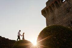 wedding photography Portugal
