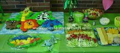 jungle-cupcake-cake-37a.jpg 400×179 pixels