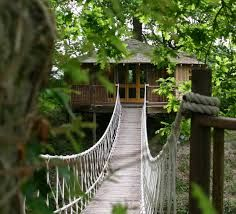 treehouse with surfboard - Google Search