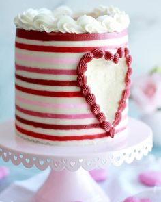 Best Lovely White Love Cake. JS yummy. . facebook.com/yummyjs twitter.com/yummyjs Instagram.com/jsyummy2 linkedin.com/in/jsyummy . . #jsyummy #yummy #sweets #puddingcake #cupcakes #heardshafecake #drinks #whiteforestcake #baking #Pink #Rose #Cake #Pinkrosecake #cartoon #cake #vanila #cake #vanilacake #happy #birthday #cake #happybirthdaycake #flowerscake #Flowers #flowers #love #cake #Flowerslovecake #Firni #softcake #whiteflowerscake Pink Rose Cake, Valentines Day Cakes, Forest Cake, Sweets Cake, Cake Images, Pudding Cake, Happy Birthday Cakes, Love Cake, Cream Cake