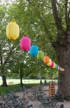 Round hanging nylon lanterns available with or without battery-powered LED light. May be hung in conjunction with pealights, festoons or filament light bulbs. Wedding Designs, Wedding Styles, Battery Powered Led Lights, Rockaway Beach, Chinese Lanterns, Fulham, Hanging Lanterns, Party Stuff, Chinese Style