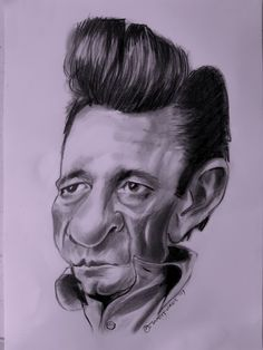 Caricature, Art, Art Background, Kunst, Caricatures, Performing Arts, Caricature Drawing, Art Education Resources, Artworks