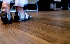 parklex wood flooring planks