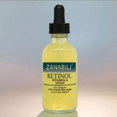 12.99$  Buy here - http://alicon.shopchina.info/go.php?t=32691243926 - ZANABILI Pure Retinol Vitamin A 2.5% + Hyaluronic Acid Skin Care Acne Cream Removal Spots Facial Serum Anti Wrinkle Face Cream 12.99$ #buyininternet