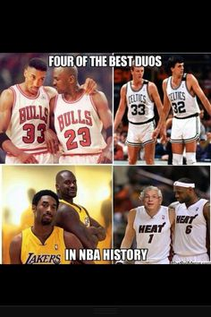 Your Destination for High School and Local Sports Funny Nba Memes, Funny Basketball Memes, Nfl Memes, Basketball Quotes, Football Memes, Basketball Legends, Stupid Funny Memes, Basketball Players, Basketball Stuff