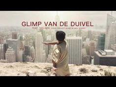 ALI B - GLIMP VAN DE DUIVEL FT. NIELSON