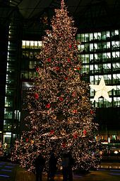 Christmas Traditions Wikipedia The Free Encyclopedia German Christmas Images Of Christmas Short