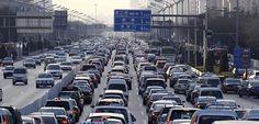 China, multas más baratas por matar que por herir peatones - http://www.absolut-china.com/china-multas-mas-baratas-por-matar-que-por-herir-peatones/