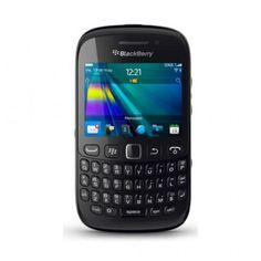 Nuevo blackberry 9220 libre mejor precio argentina