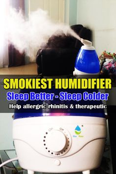 I was having a hard time sleeping due to a lot of reasons but I may have found a friend that helped me in more ways than I expected. You might want to buy one of these after reading the article. Poor Customer Service, Best Humidifier, Fog Machine, Feeling Sleepy, Area 3, My First Year, Dim Lighting, Good Mood