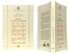 Système de la bande dessinée / Thierry Groensteen - Paris : Presses Universitaires de France, 2011