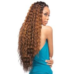 Get it now Outre Synthetic H... Order http://shop-from-phone.myshopify.com/products/outre-synthetic-half-wig-quick-weave-giselle?utm_campaign=social_autopilot&utm_source=pin&utm_medium=pin