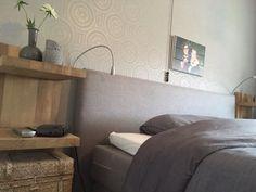 Boutique behang door Deco Home Marco van den Berg - BN Wallcoverings
