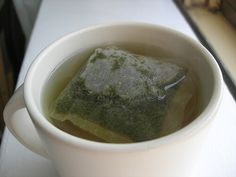 infuso