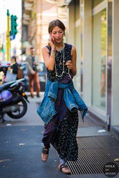 Aurora Sansone by STYLEDUMONDE Street Style Fashion Photography0E2A1124