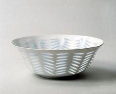 finnish rice porcelain