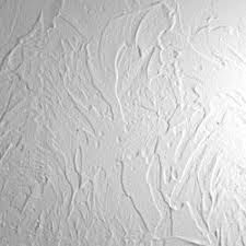 Learn About Textures And Texture Options Find Tips And - Different ceiling textures