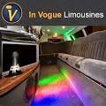 We provide you best services and our staff is highly experienced. Hire vogue Limousines and make your tour special.