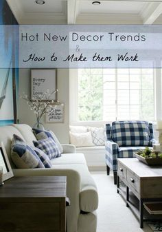 1541 best Home Decorating Ideas images on Pinterest in 2018 | Diy ideas for home Design interiors and Future house & 1541 best Home Decorating Ideas images on Pinterest in 2018 | Diy ...