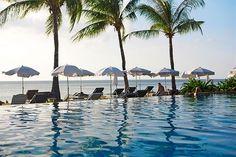 Lanta Casuarina Beach Resort - Startour