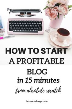 In this post, I'll guide you on how to set up your own website, whether for an online store, a personal blog, or a site that will showcase your work as a creative.