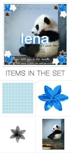 """""""Icon contest entry"""" by ade-20032s ❤ liked on Polyvore featuring art, adesicons, adescreativeartsets and lenas1sticoncontest"""
