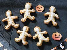 Serpenti di pizza per Halloween (Stuzzichini facili e velocissimi ...
