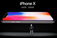 Smartphones - All the Popular Brands in One Place - iphone X #iphonex