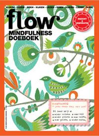 Mindfulness doeboek ('activity book') Album, Design Thinking, Growth Mindset, Book Activities, Mindfulness, Presents, My Love, Poster, Magazine Covers