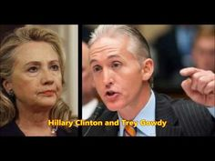 """""""OBAMA, Where is $9 TRILLION MISSING  from Federal Reserve?"""" Clintons! & Trump is right!  AUDIT. - YouTube"""