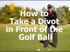 Strike Pure Golf Iron Shots Every Time Fast With 6 Simple Tips – The Perfect Golf Swing | Hitting It Solid