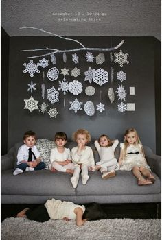 ★ MERRY CHRISTMAS ! ★by Le Blog Mademoiselle