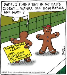 640 Christmas Humor Ideas Christmas Humor Holiday Humor Humor