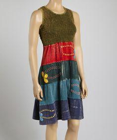 18 Best Royal Handicrafts On Zulily Com Images Craft Crafts