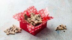 Christmas cracker image