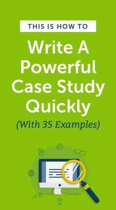 Workforce Analysis Template In Excel Spreadsheet Manpower