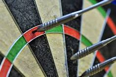 Image result for darts