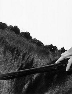 Hermès ateliers - by photographer Koto Bolofo