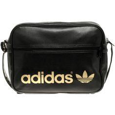 Adidas Originals Bags - Mens Boys Girls Adidas School Side Bags ... d70cab0d23aef