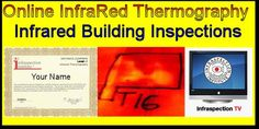 energy surveys and other infrared building inspections should be a service all HVAC companies offer to help their customers save even more. Learn more at http://bin95.com/thermographer/ir-imaging-building-inspections.htm