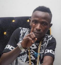 I've Not Made Money From My One Corner Song  Patapaa Cries Out http://ift.tt/2xYIEfS