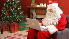 Enjoy Your Xmas Holiday By Also Check out My Newsletter For Small Businesses...