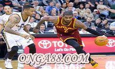 smarcONGA88.COMsmarc: 스마크ONGA88.COMhoneypick Basketball Court, Sports, Hs Sports, Sport