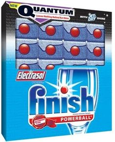 FINISH printable coupons for April 2015  http://www.coupondad.net/finish-printable-coupons-april-2015/